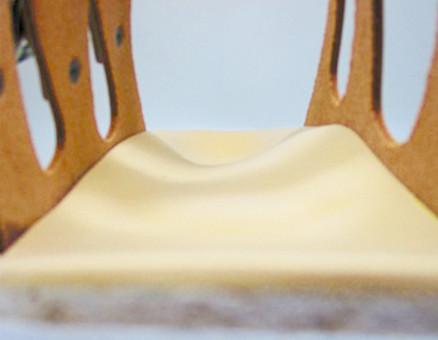 足の痛みが緩和するサンダルタイプ(外反母趾/偏平足/魚の目・たこ/O脚・X脚/膝・腰痛)